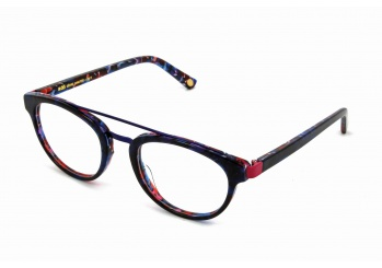 Mes lunettes   Lunettes ou lentilles   c263056e340e