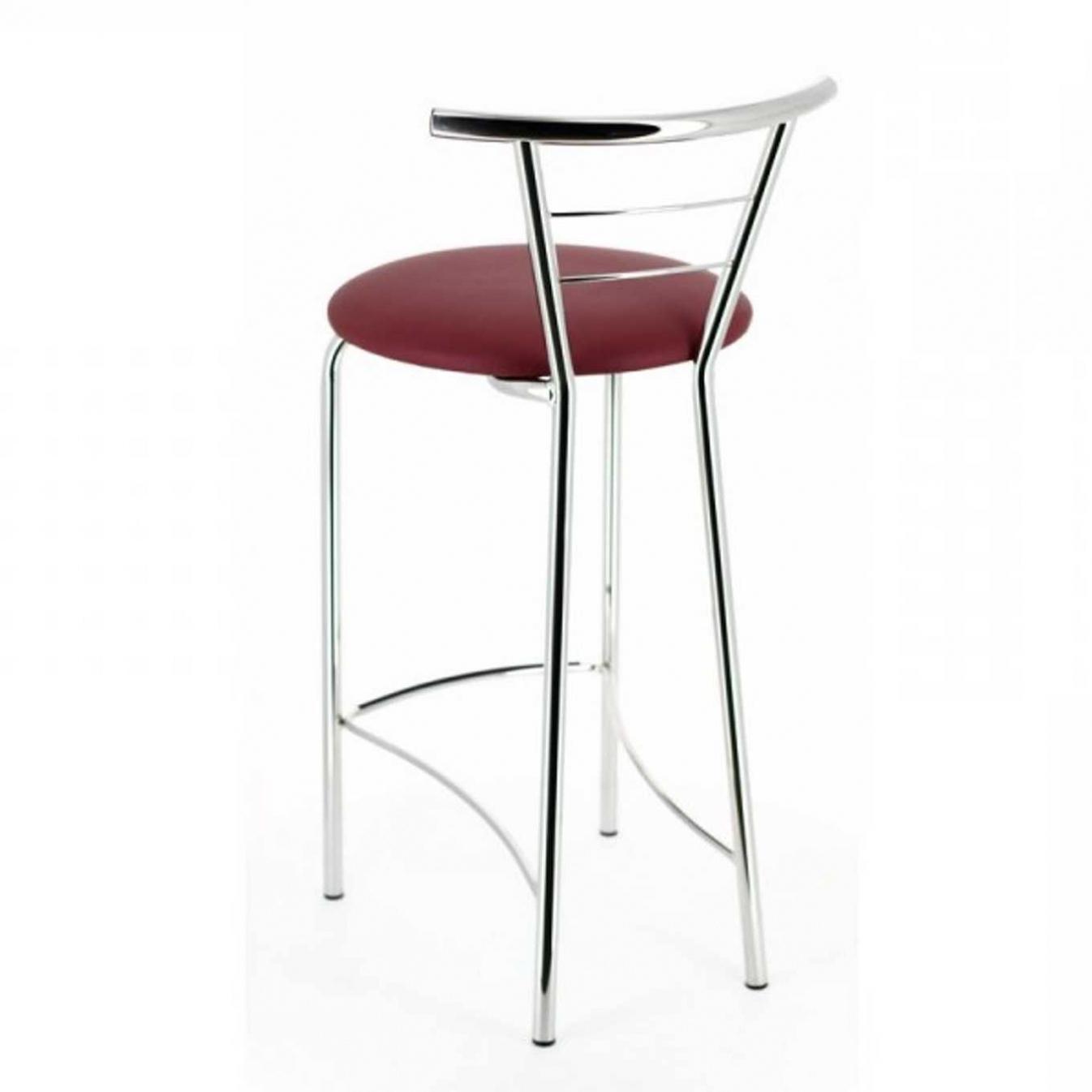 Quel modèle de chaise haute de cuisine conviendra à votre ...